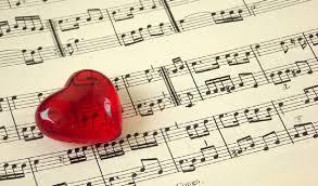 Cantare fa bene al cuore